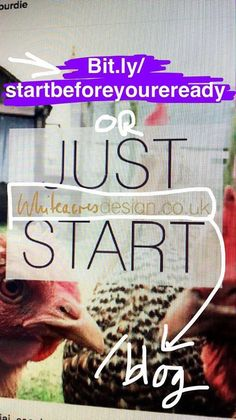 Why you should start talking about your start up before you're ready Follow Me On Instagram, Instagram Story, To Tell, Get Started, Snapchat, Business, Store, Business Illustration