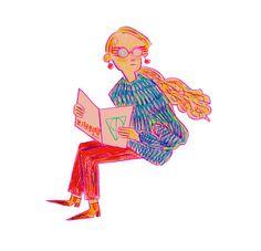 (Search results for: ravenclaw appreciation week) Illustration Noel, Character Illustration, Character Inspiration, Character Art, Character Design, Pretty Art, Cute Art, Arte Sketchbook, Harry Potter Art