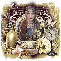 CT Tag for Creative Design Outlet Creative Design, Maya, Crown, Corona, Maya Civilization, Crowns