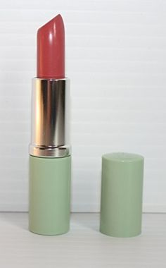 Clinique Long Last Soft Matte Lipstick 012oz36g  Matte Beauty -- You can find out more details at the link of the image.Note:It is affiliate link to Amazon.