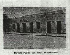 Portal de Memórias de Barra de São Miguel - PB : 1976 - Barra de São Miguel-PB na Revista Avante (P...