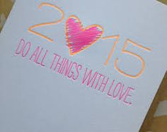 Happy New Year Holiday Photo Cards