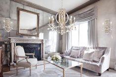 Luxury House Interior Design Tips And Inspiration Luxury Homes Interior, Luxury Decor, Living Room Furniture, Living Room Decor, Home Furniture, Antique Furniture, Furniture Outlet, Discount Furniture, Furniture Ideas