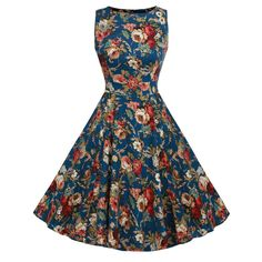 B12575a Sexy Lady Vintage Dress Retro Vintage Swing Rockabilly Pinup Party Prom Wrapped Floral Dress - Buy New Sexy Wrap Dresses,Ladies Floral Printed Fashion Dress,Cheap Floral Dresses Product on Alibaba.com