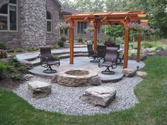 Amazing Of Fire Pit Patio Ideas Concrete Patio With Fire Pit Ideas 2016 Patio  Designs