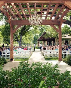 Mr  Mrs Martinez, photo by: Kelly Garsee Photography Wedding Venue: The Orchard Event Venue http://www.theorchardtx.com. Hidden in a quiet corner of the Fort Worth  metroplex is The Orchard, a new, state of the art venue that will serve as the perfect backdrop for all of life's special occasions. Outdoor Wedding Venue   Fort Worth Wedding Venue   Rustic Wedding Venue   Country Wedding Venue   Elegant Wedding Venue
