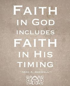 faith-in-god-faith-in-timing