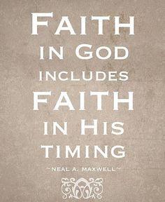 faith-in-god-faith-in-timing