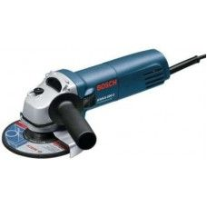 Compare price and buy this product at best price in India. http://www.tooldunia.com/Bosch/bosch-gws-8-100-metal-polisher Buy Bosch GWS 8-100 Metal Polisher in Metal Polisher - www.ToolDunia.com Bosch Metal polisher GWS 8 100 Amazing power with great built quality #bosch #india #bestprice #bestbuyindia #Anglegrinder #metalworking #fabrication #woodworking #construction #tools