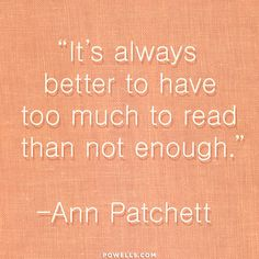 Quotes About The Magic Of Reading My philosophy - always better to have to many books than not enough! 6 Quotes About The Magic Of ReadingBetter Better may refer to: Reading Quotes, Book Quotes, Me Quotes, Magic Quotes, Career Quotes, Dream Quotes, Friend Quotes, Success Quotes, I Love Books