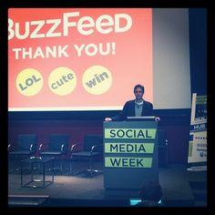 smweek#14 instagram Lol, Social Media, Names, Instagram, Social Networks, Social Media Tips, Fun
