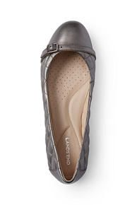 Women's Shoes: Lasting Timeless Quality   Lands' End
