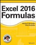 101 Ready-to-Use Excel Formulas (Paperback)   Overstock.com Shopping - The Best Deals on Applications