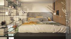 2 σούπερ Tiny Home Designs Κάτω 30 τετραγωνικά μέτρα (Περιλαμβάνει Κατόψεις)