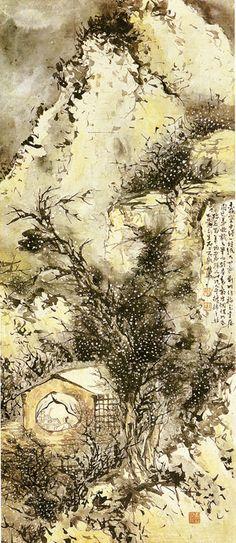 Maehwaseo.jpg (300×691)