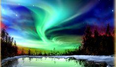 alaska wallpaper 2000×1333 Alaska Wallpaper (56 Wallpapers) | Adorable Wallpapers
