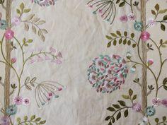 Image result for valerius fabric