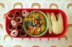 Back To School Kids Lunchbox Ideas  Lunchbox Inspiration