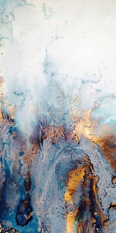 FullSizeRender 19 2019 FullSizeRender 19 The post FullSizeRender 19 2019 appeared first on Metal Diy. Marble Iphone Wallpaper, Iphone Background Wallpaper, Aesthetic Iphone Wallpaper, Aesthetic Wallpapers, Marble Effect Wallpaper, Marble Painting, Pour Painting, Texture Painting, Marble Effect Paint