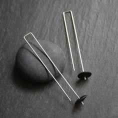 Susan Snyder Jewelry Modern Jewelry