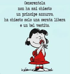 Peace Quotes, Me Quotes, Morning Quotes Images, Lucy Van Pelt, Better Life, Smiley, Einstein, Quotations, Laughter