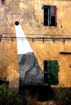 Never2501 - Elba, Italy