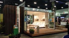 Dwell On Design, Oversized Mirror, Furniture, Home Decor, Homemade Home Decor, Home Furnishings, Interior Design, Home Interiors, Decoration Home