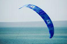 Ob Boards, Kites, Trapeze, Fashion oder Ersatzteile - bei Surfer-world.com gibt es alles, was das Surferherz begehrt!  https://surfer-world.com/  #summer #surf #waves #sea #wind #water #kitesurfing #north #surferworld