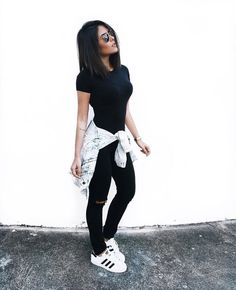 Find More at => http://feedproxy.google.com/~r/amazingoutfits/~3/WJa2olhCCeE/AmazingOutfits.page