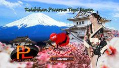 Pasaran togel Jepang / Japan Terbaru yang keluar dari agen HKB. Banyaki Manfaat Jenis pemasangan 2D 3D 4D Beserta diskon dan hadiah kemenangan Fukuoka, Travel, Trips, Viajes, Traveling, Tourism, Outdoor Travel, Vacations