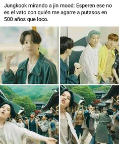 Kpop Memes, Blackpink Memes, Memes Chinos, Bts Meme Faces, Bts Taehyung, Bts Jimin, Bts Chibi, Bts Video, Bts Lockscreen