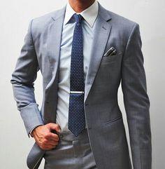 72 Best clothes images   Man style, Men s clothing, Clothes for men df974fc512c