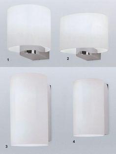 Svietidlá.com - Rendl - Siena + Cyl - Stropné a nástenné - Na strop, stenu - svetlá, osvetlenie, lampy, žiarovky, lustre, LED