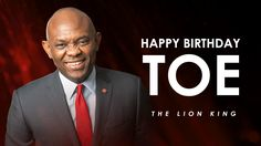 Tony Onyemaechi Elumelu (born 22 March 1963 in Jos, Nigeria) is a Nigerian economist, entrepreneur, and philanthropist. He is the Chairman of Heirs Holdings, the United Bank for Africa, Transcorp and founder of The...