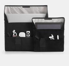 Bluelounge - Bags: iPad & Laptop Sleeve