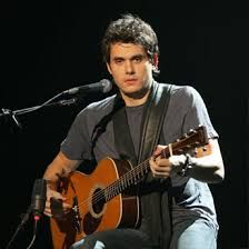 John Mayer Reveals Skin Care Routine