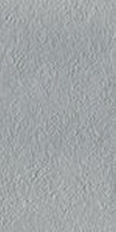 #Imola #Micron 2.0 RB36G 30x60 cm | #Porcelain stoneware #One Colour #30x60 | on #bathroom39.com at 37 Euro/sqm | #tiles #ceramic #floor #bathroom #kitchen #outdoor