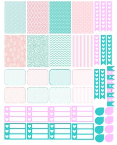 pink+and+teal+theme.png (448×558)