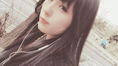 1ccde260-s.jpg - 来春!3/12(土)は名古屋でLIVE! : DAOKO 公式ブログ