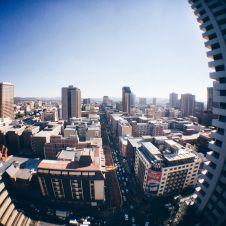 Processed with VSCOcam with preset Pretoria, San Francisco Skyline, New York Skyline, Explore, Travel, Viajes, Destinations, Traveling, Trips