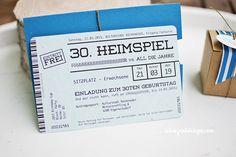 stampin-up-einladung-30-geburtstag-fussball-ticket-pazifikblau-schnipseldesign-2