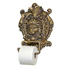 Design Toscano A Knight to Remember Gothic Bath Tissue Holder Tuscan Bathroom Decor, Bathroom Styling, Tuscan Decor, Gothic Bathroom Decor, Condo Bathroom, Victorian Bathroom, Bathroom Plans, Bathroom Cleaning, Free Standing Toilet Paper Holder