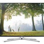 Samsung UN48H6350 Review