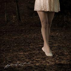 Dancing by Matthias Gaberthüel, via Dancing, Ballet Skirt, Legs, Skirts, Fashion, Moda, Tutu, Dance, Skirt