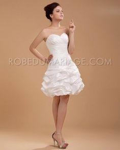 Robe de mariée 2019, Robe de mariée pas cher, Robe de mariée princesse, Robe  de mariage, Robe mariage civil 17257493c70
