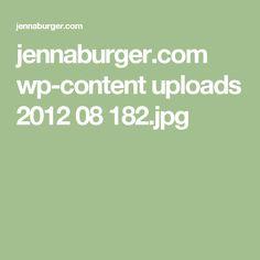 jennaburger.com wp-content uploads 2012 08 182.jpg