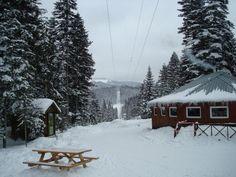 Ilgaz, Çankırı Mountains, Country, Winter, Summer, Photographs, Outdoor, Colors, Christmas, Noel