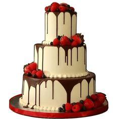 Order delicious chocolate wedding cake of best design from YummyCake with free home delivery in Delhi NCR. We offer fresh and eggless cakes. Chocolate Truffles, Melting Chocolate, Chocolate Cake, Cake Designs For Boy, Cake Online, Crazy Cakes, Box Cake, Delicious Chocolate, Wedding Cakes