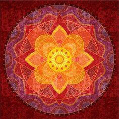meaning of mandala