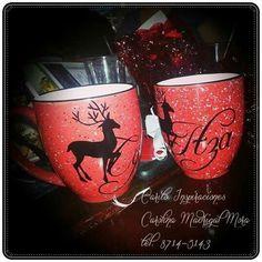 Mugs, Tableware, The Creation, Dinnerware, Cups, Tumbler, Dishes, Mug, Serveware